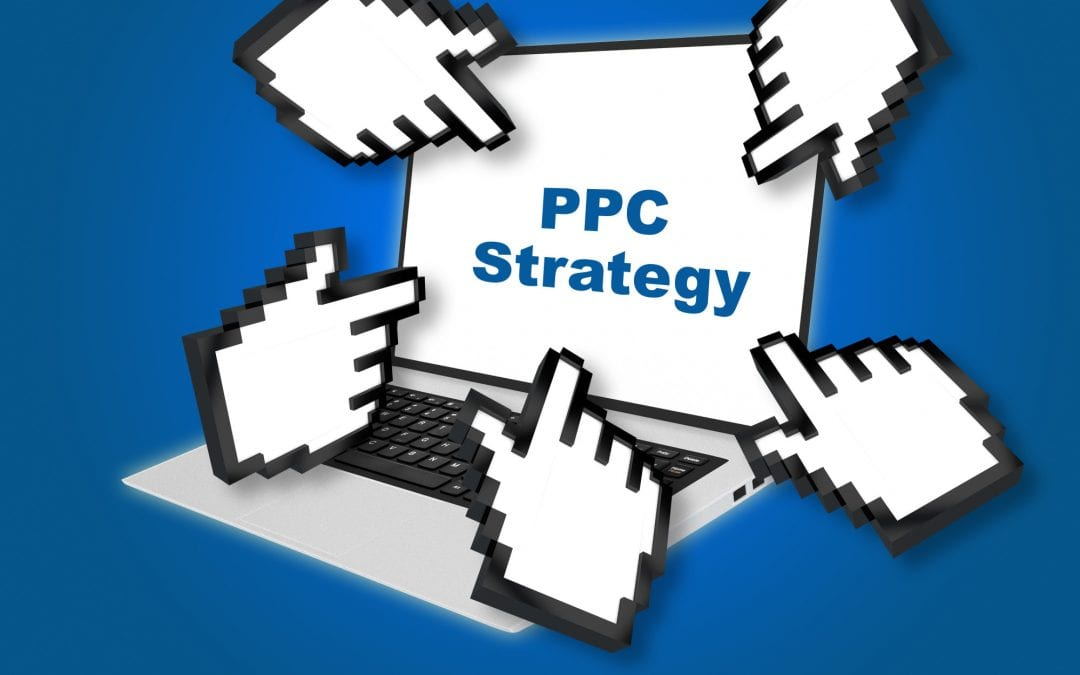 The Ultimate Beginner's Guide to PPC Marketing