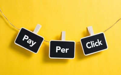 Are PPC Management Companies Worth It? Services Worth Exploring